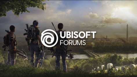 Official Forums