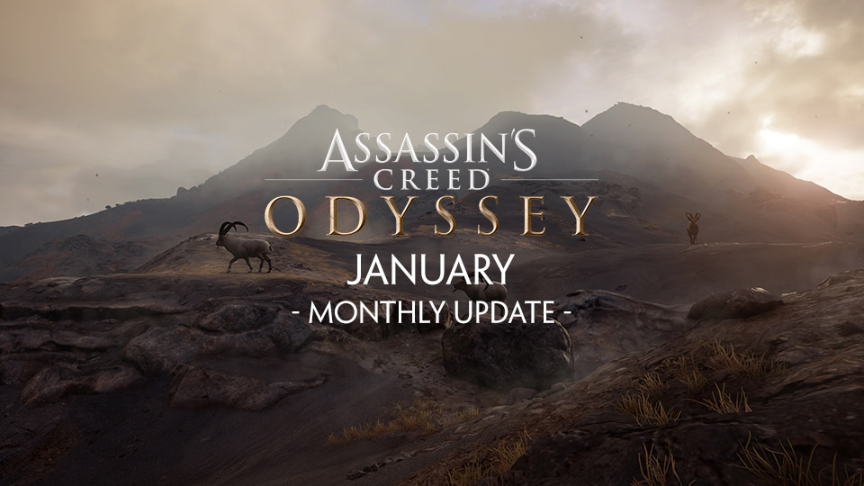 Assassin S Creed Odyssey Ubisoft Gb