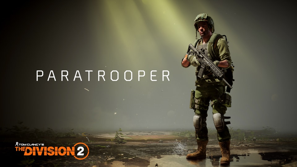 Apparel_Event_Explorers_Patatrooper