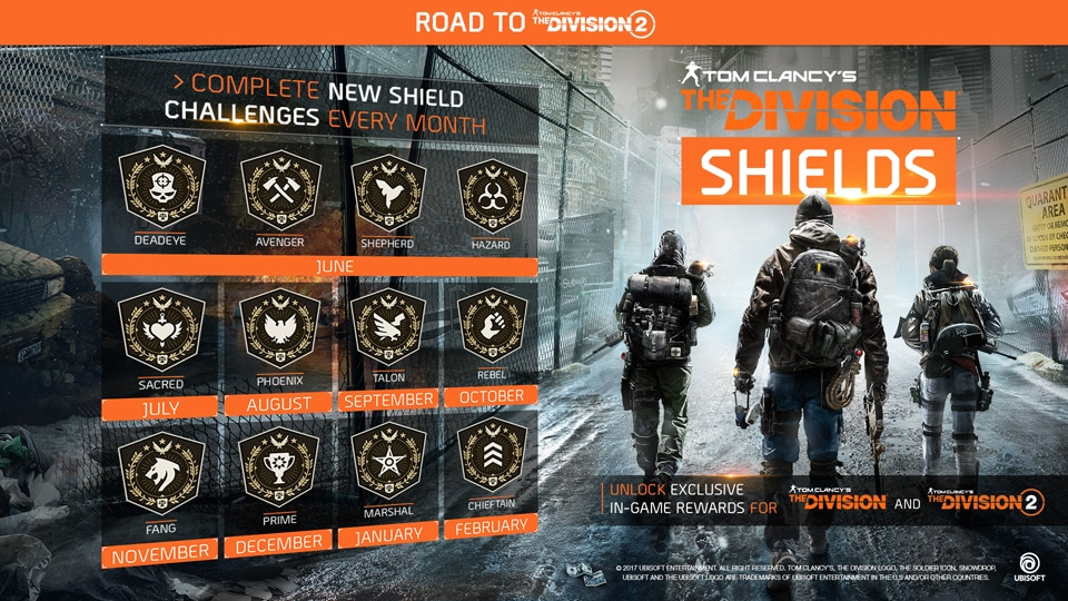 UBI_TCTD_Shields_SOURCES_ref
