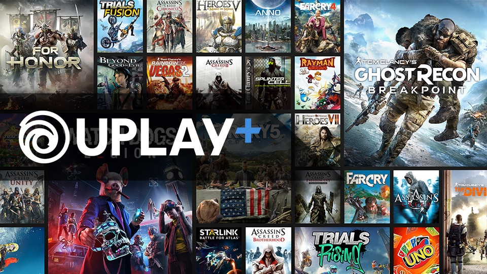 Far Cry New Dawn on PS4, Xbox One, PC | Ubisoft (US)