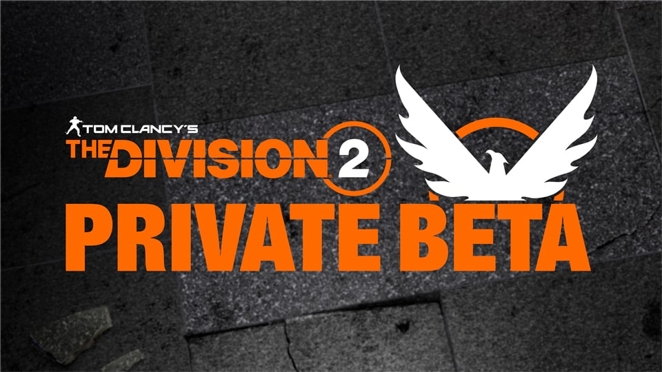 GET GUARANTEED PRIVATE BETA ACCESS