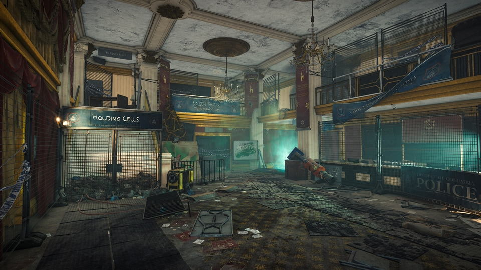 2 New Classified Assignments Now Live With Title Update 3