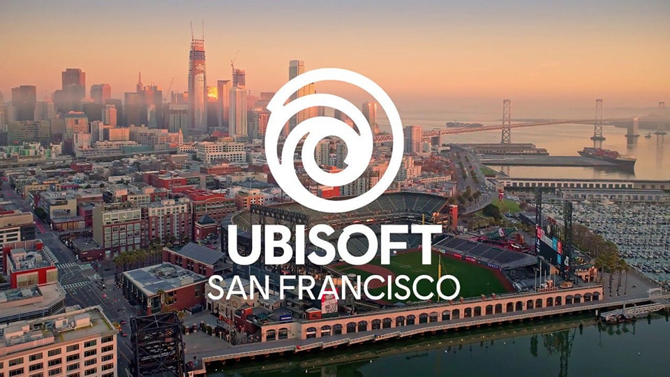 Ubisoft San Francisco – Breaking The Mold For 10 Years