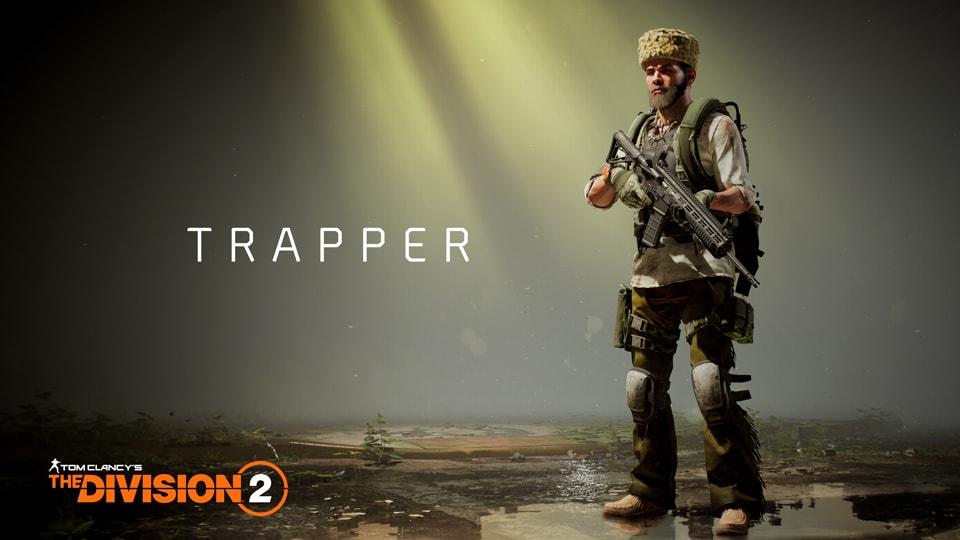 Apparel_Event_Explorers_Trapper