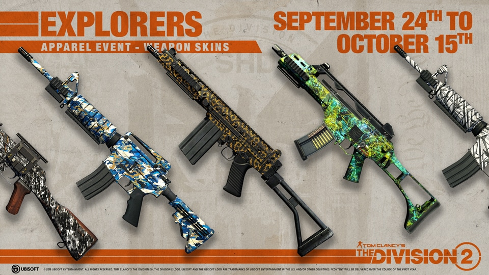 Apparel_Event_Explorers_Weapon_Skins