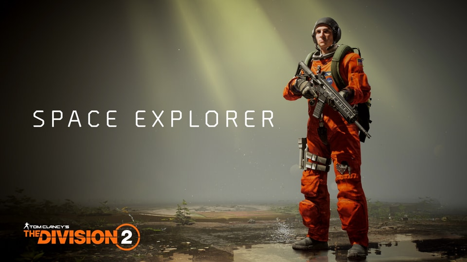 Apparel_Event_Explorers_Astronaut