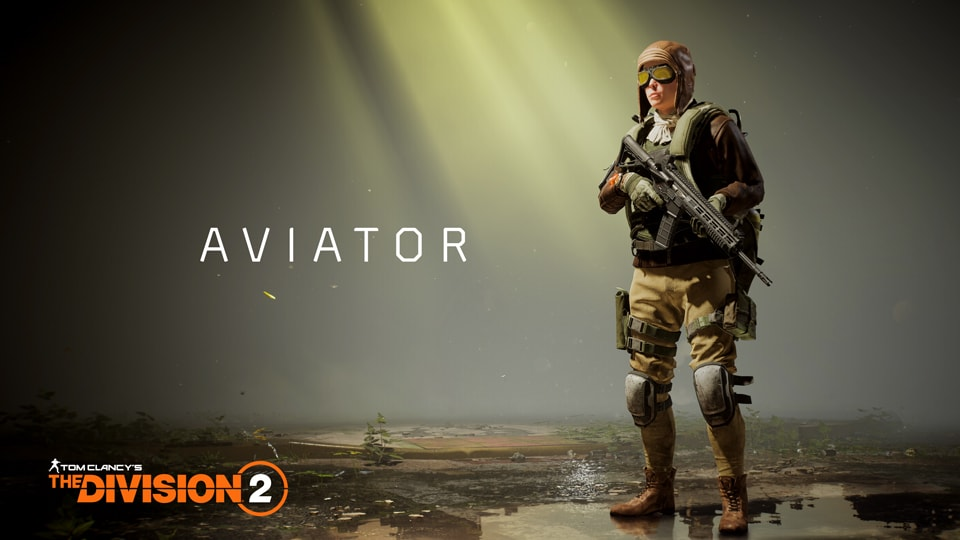 Apparel_Event_Explorers_Aviator
