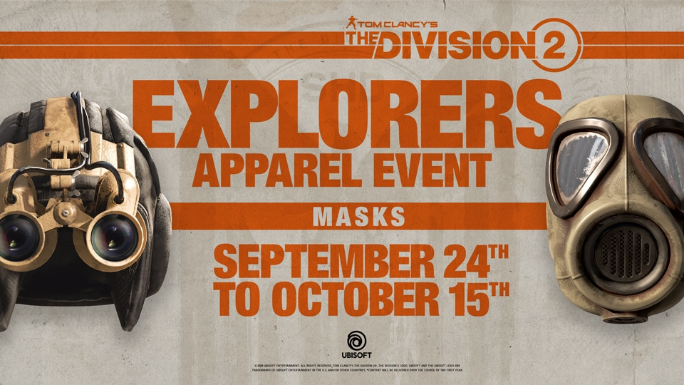 Apparel_Event_Explorers_Masks
