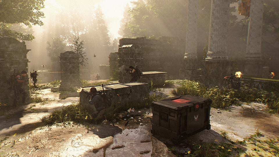 Domination_Capitol_Ruins