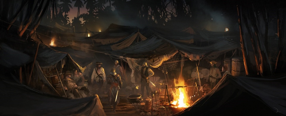ACIV-Black-Flag---Concept-Art-4