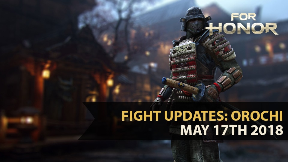 FH_fight_blogs_orochi