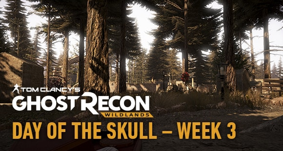 Day of the Skull – Week 3_Thumbnail
