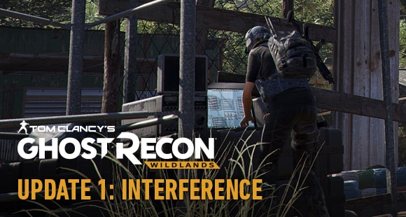 Update 1: Interference_Thumbnail