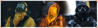 tc_thedivision_expansions_dlc_2_slide5_img1