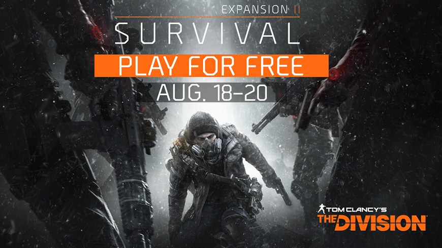 tctd-survival-free-we-ka_298706_870x490