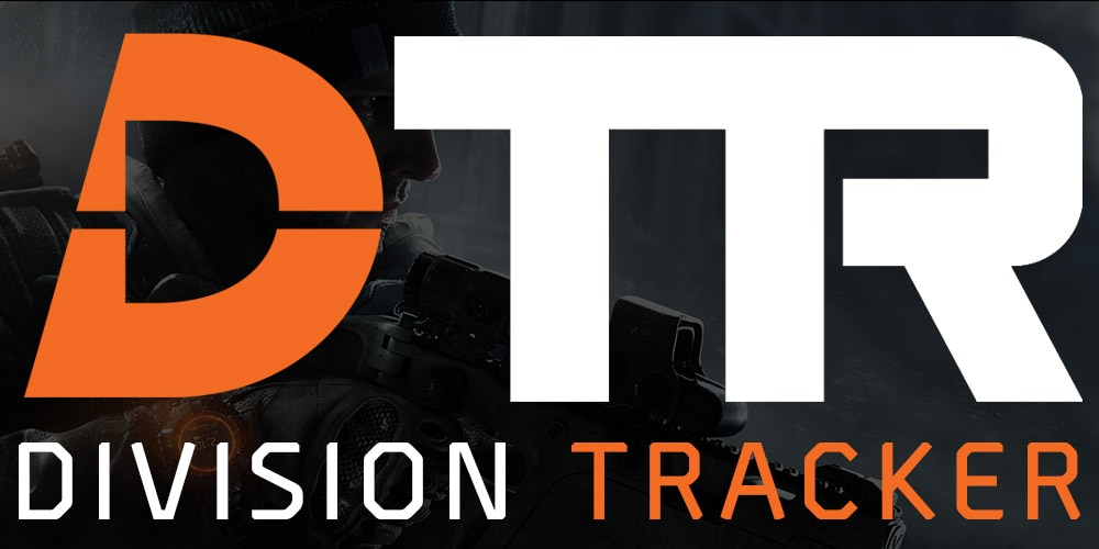 2016-04-04[News] The Division – Community Resources - content 01