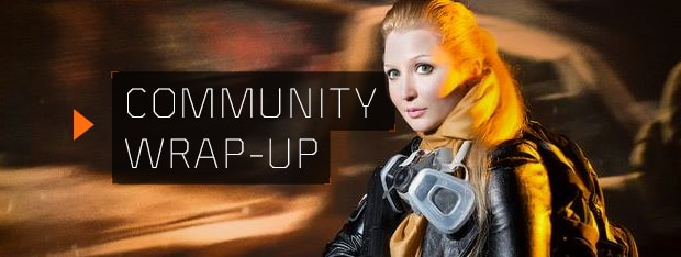 October2014_Community_WrapUp_Web