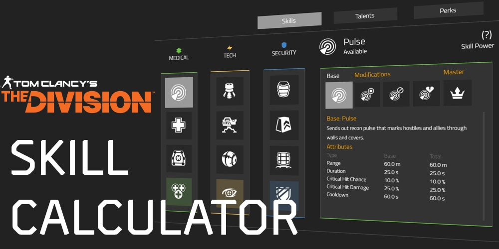 2016-04-04[News] The Division – Community Resources - content 02