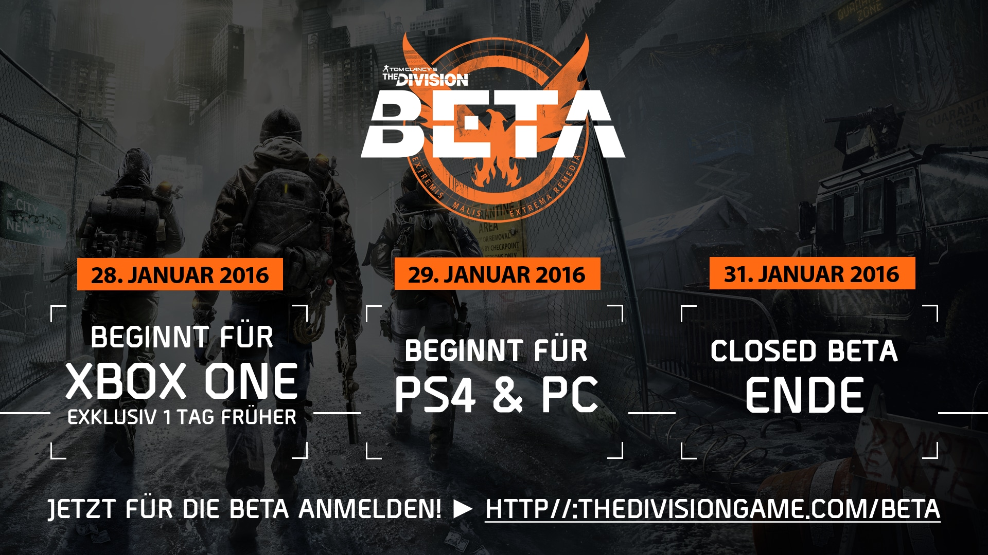 2016-01-15[News] closed beta