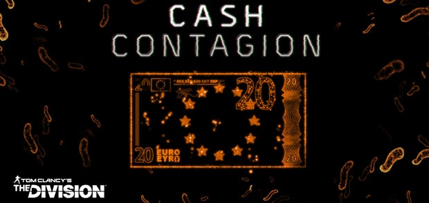 2016-01-05 [News] Cash Contagion