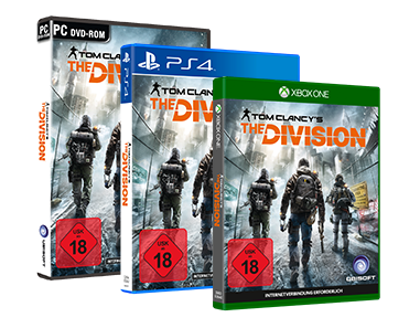 tc_thedivision_expansions_season_pass_section6_jackets