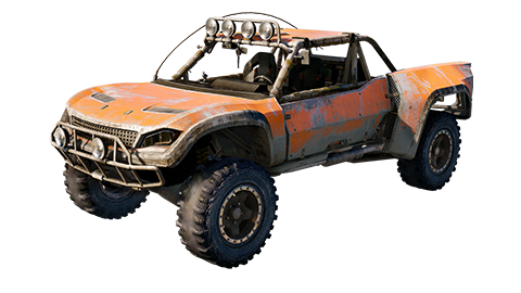 fc5-buggy