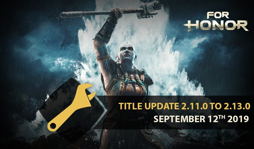 FH_Patch Notes 2