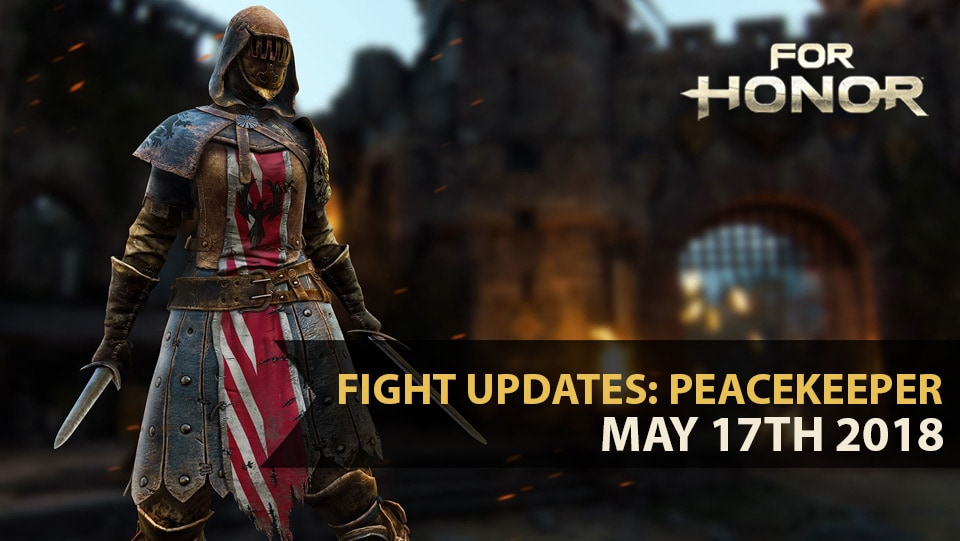 FH_fighter_blog_peacekeeper