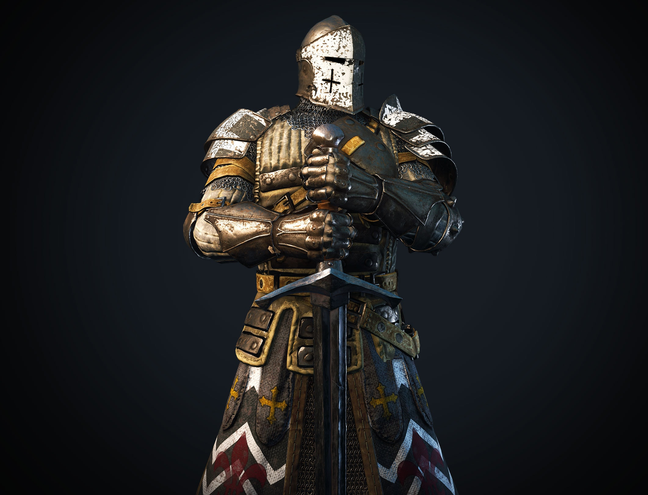 https://ubistatic19-a.akamaihd.net/resource/de-de/game/forhonor/fh-game/fh_menu-warden_ncsa.jpg