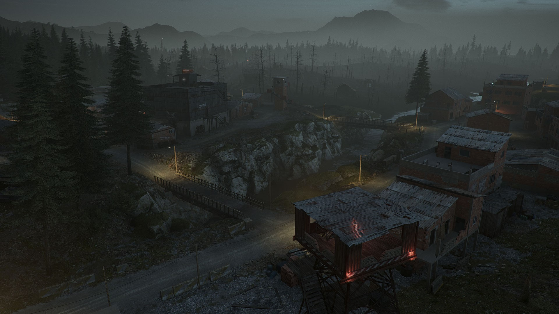 grw-ghost-war-map-outskirts-big