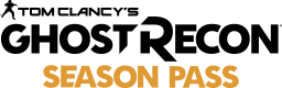 grw-season-pass-logo-small
