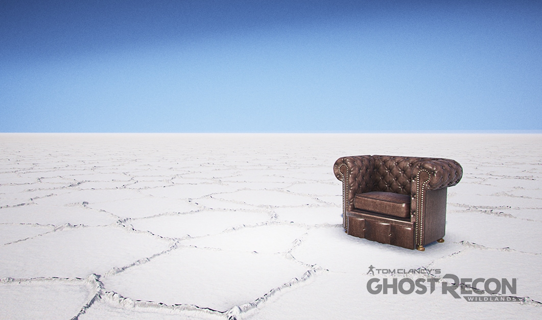grw_1061x628_easteregg_03_chair_291147.png