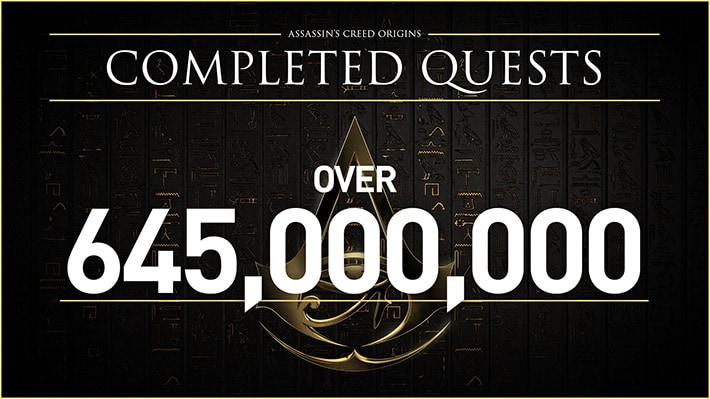 ACO_Completed_Quests_Infographic