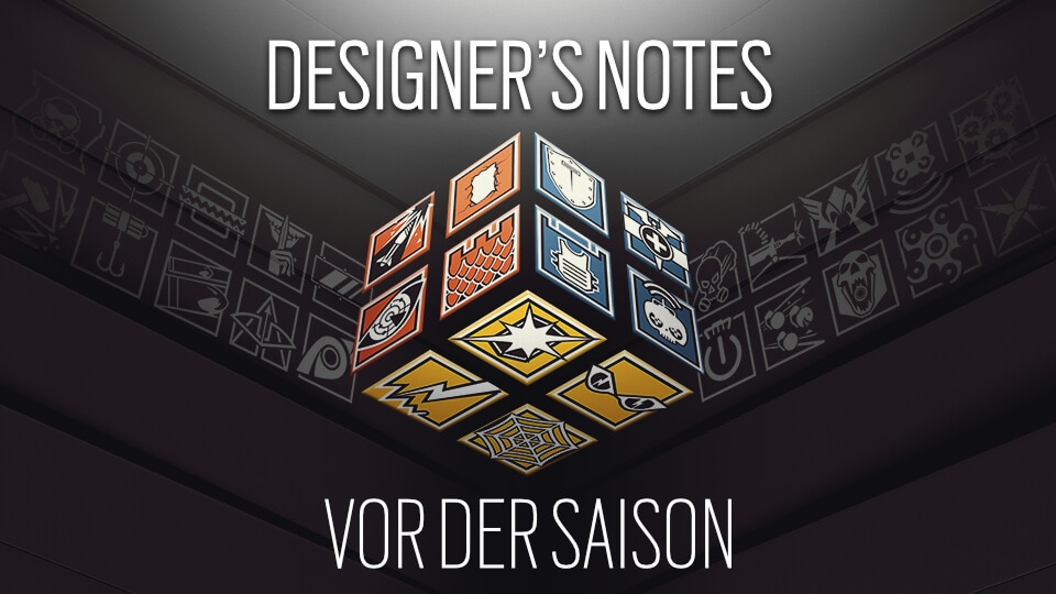 [2018-08-14] Designer's Note: Pre Season Header