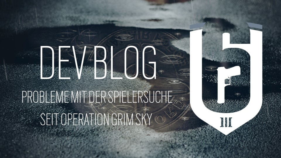 [2018-09-14] MM Degradation Blog Header