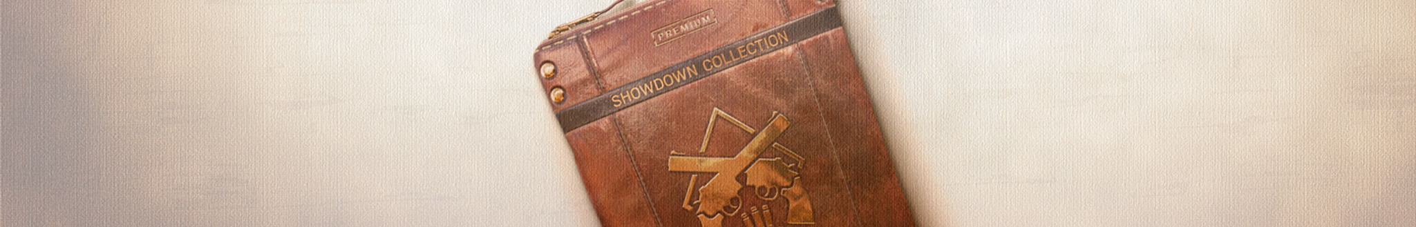 [2019-07-02] Showdown Throwdown 2