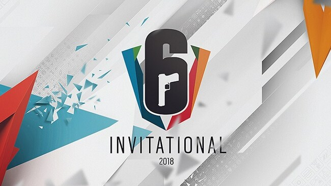 [2018-02-01] Play-offs in the Six Invitational qualifiers are about to kick off!_Thumb