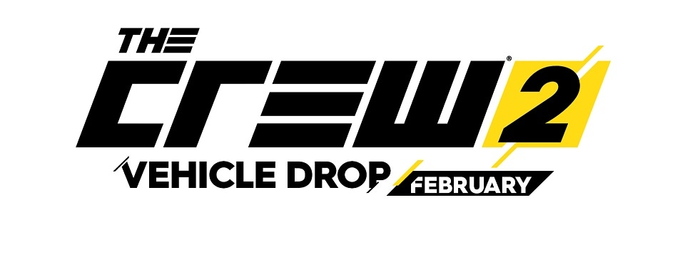 TC2_VEHICLE_DROP_logo_february