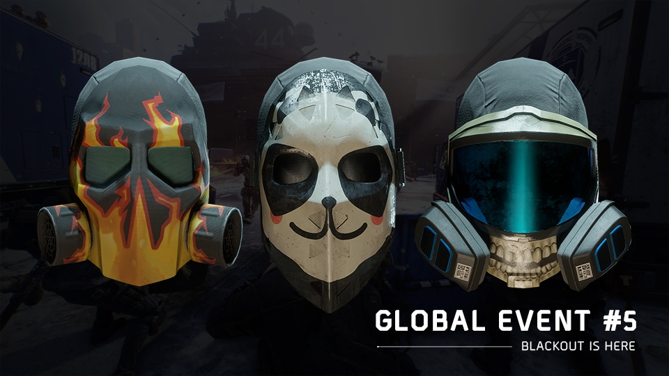 23-04-2018 [News] Global_Event_Blackout_Header