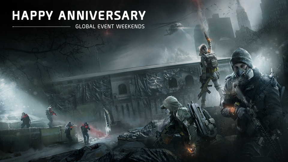 01-03-2018 [News] Anniversary_GE_Weekends_Header