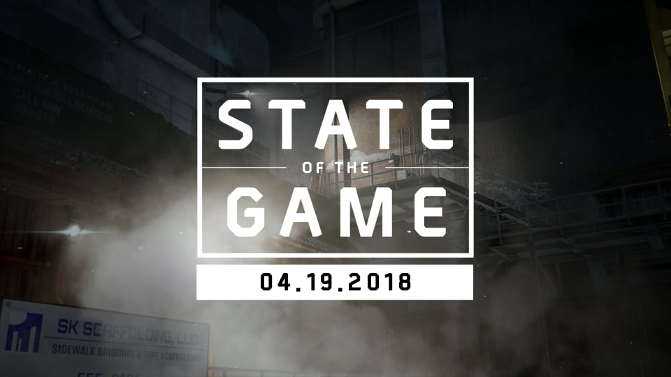 19-04-2018 [News] SotG_April_19_Header_NCSA