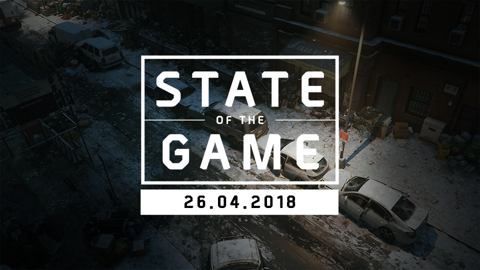 26-04-2018 [News] SotG_April_26_Header