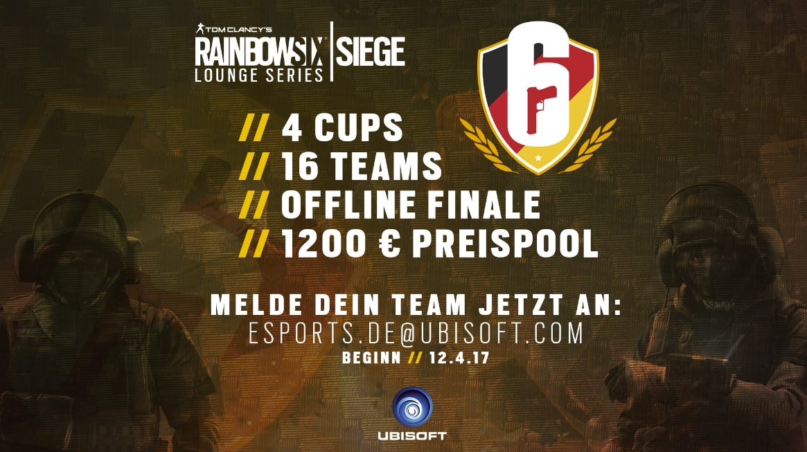r6s_loungeseries