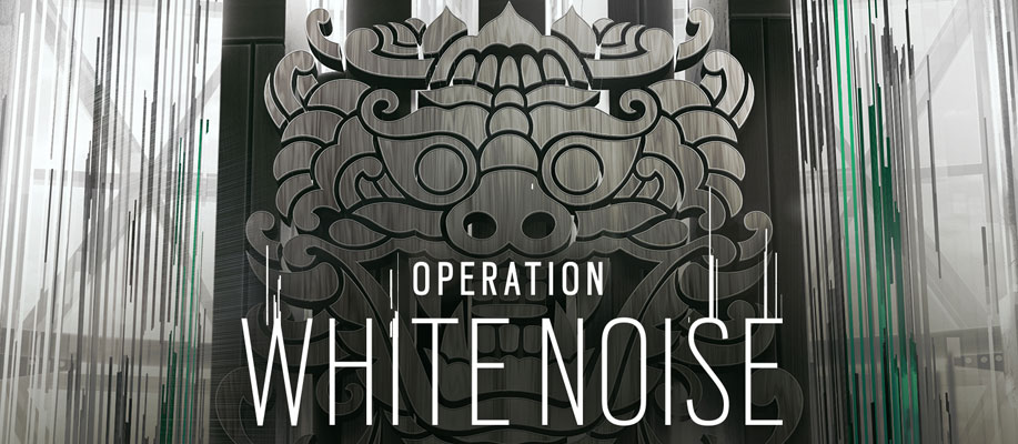 [2017-11-02] White Noise - HEADER