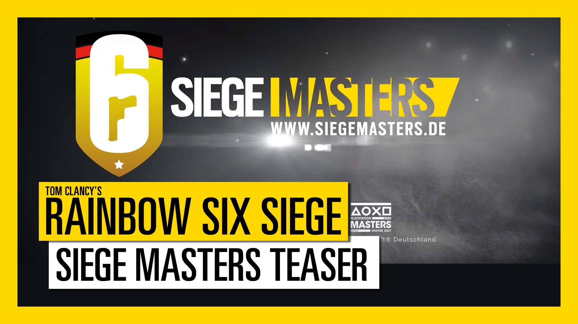 ubisoft-tv_layer_r6s_masters