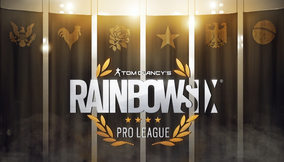 rainbow6siegeproleague2