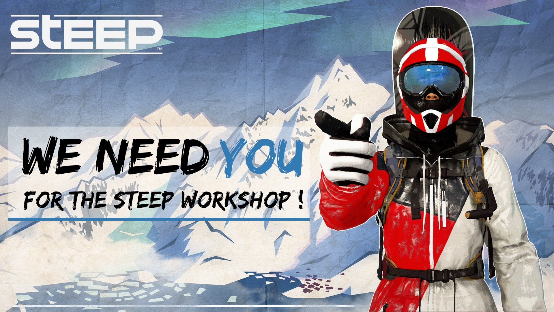 08-04-workshop-HEADER