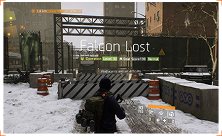 tc_thedivision_expansions_dlc_slide2_img1.png