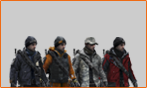 tc_thedivision_expansions_season_pass_section1_outfits